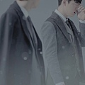 Miracles in December (Korean Ver 749.jpg