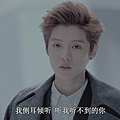 Miracles in December (Chinese Ver 090.jpg