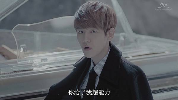 Miracles in December (Chinese Ver 129.jpg