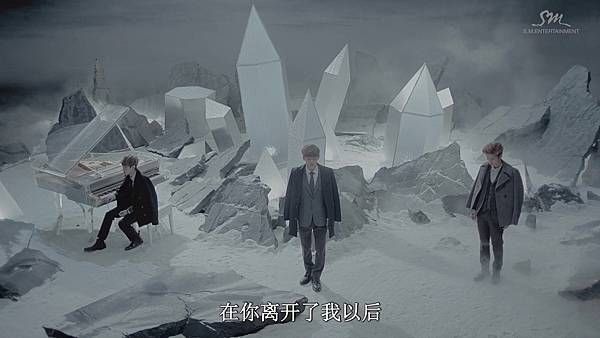 Miracles in December (Chinese Ver 146.jpg