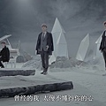 Miracles in December (Chinese Ver 177.jpg