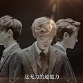 Miracles in December (Chinese Ver 326.jpg