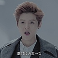 Miracles in December (Chinese Ver 481.jpg