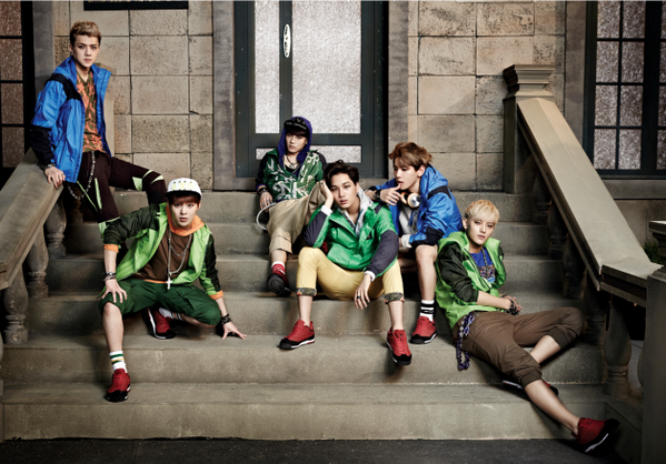 exo.png