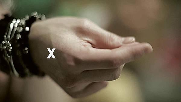 KOLON SPORT EXO'S MOVE-XO Coming Soon! 0003.jpg