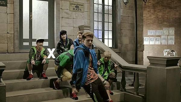 KOLON SPORT EXO'S MOVE-XO Coming Soon! 0034.jpg