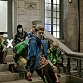 KOLON SPORT EXO'S MOVE-XO Coming Soon! 0034.jpg