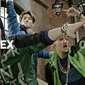 KOLON SPORT EXO'S MOVE-XO Coming Soon! 0116.jpg