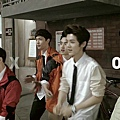 KOLON SPORT EXO'S MOVE-XO Coming Soon! 0051.jpg
