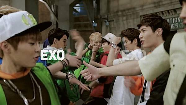 KOLON SPORT EXO'S MOVE-XO Coming Soon! 0191.jpg