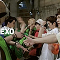 KOLON SPORT EXO'S MOVE-XO Coming Soon! 0191.jpg