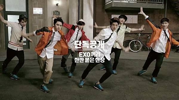 KOLON SPORT EXO'S MOVE-XO Coming Soon! 0343.jpg