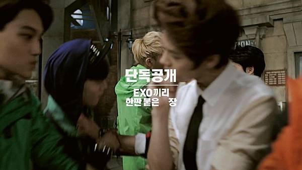 KOLON SPORT EXO'S MOVE-XO Coming Soon! 0359.jpg