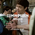 KOLON SPORT EXO'S MOVE-XO Coming Soon! 0404.jpg