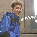 MOVE-XO CF EXO Behind Story (720p) 0273.jpg