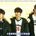 EXO'S Showtime E10 20140130 00403.jpg