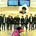EXO'S Showtime E10 20140130 00486.jpg