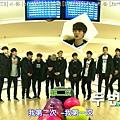 EXO'S Showtime E10 20140130 00495.jpg