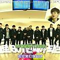 EXO'S Showtime E10 20140130 00562.jpg