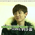 EXO'S Showtime E10 20140130 00807.jpg