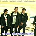 EXO'S Showtime E10 20140130 00849.jpg