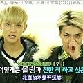 EXO'S Showtime E10 20140130 01050.jpg