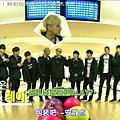 EXO'S Showtime E10 20140130 01690.jpg