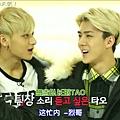 EXO'S Showtime E10 20140130 01753.jpg