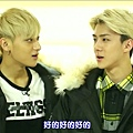 EXO'S Showtime E10 20140130 01817.jpg