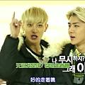 EXO'S Showtime E10 20140130 01921.jpg