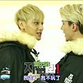 EXO'S Showtime E10 20140130 02026.jpg