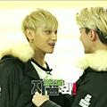 EXO'S Showtime E10 20140130 02044.jpg