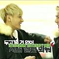 EXO'S Showtime E10 20140130 02065.jpg