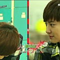 EXO'S Showtime E10 20140130 02476.jpg