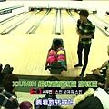 EXO'S Showtime E10 20140130 02954.jpg