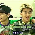 EXO'S Showtime E10 20140130 03031.jpg