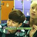 EXO'S Showtime E10 20140130 03248.jpg