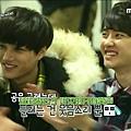EXO'S Showtime E10 20140130 03293.jpg