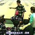 EXO'S Showtime E10 20140130 03565.jpg