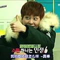 EXO'S Showtime E10 20140130 03597.jpg