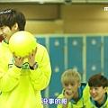 EXO'S Showtime E10 20140130 04728.jpg