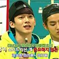 EXO'S Showtime E10 20140130 04821.jpg