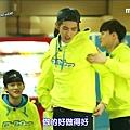 EXO'S Showtime E10 20140130 05237.jpg