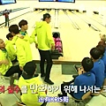 EXO'S Showtime E10 20140130 05262.jpg