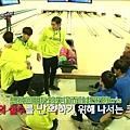 EXO'S Showtime E10 20140130 05320.jpg