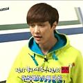 EXO'S Showtime E10 20140130 06427.jpg
