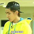 EXO'S Showtime E10 20140130 06504.jpg