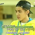 EXO'S Showtime E10 20140130 06566.jpg