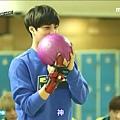 EXO'S Showtime E10 20140130 07901.jpg