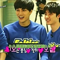 EXO'S Showtime E10 20140130 08722.jpg
